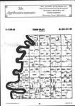 Map Image 008, Kittson County 2001