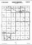 Map Image 019, Kittson County 2001