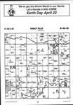 Map Image 048, Kittson County 2001
