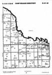 Map Image 025, Lac Qui Parle County 1996