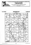 Map Image 004, Lac Qui Parle County 2000