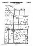 Map Image 001, Lac Qui Parle County 2001
