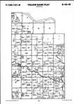 Map Image 002, Lac Qui Parle County 2001