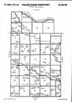 Map Image 001, Lac Qui Parle County 2002