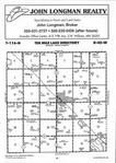Map Image 005, Lac Qui Parle County 2002