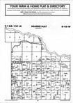 Map Image 011, Lac Qui Parle County 2002