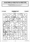 Map Image 026, Lac Qui Parle County 2002