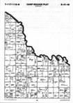 Map Image 027, Lac Qui Parle County 2002
