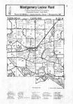 Map Image 006, Le Sueur County 1982