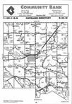 Map Image 017, Le Sueur County 1997