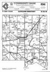 Map Image 019, Le Sueur County 1998