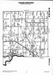 Map Image 005, Le Sueur County 2002