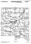 Map Image 021, Le Sueur County 2002