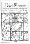 Map Image 016, LeSueur County 1995
