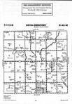 Map Image 016, Lincoln County 2000