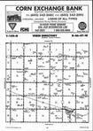 Map Image 004, Lincoln County 2001