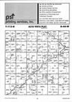 Map Image 001, Lincoln County 2002