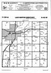 Map Image 029, Lincoln County 2002