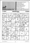 Map Image 005, Mahnomen County 2001