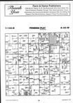 Map Image 012, Mahnomen County 2001