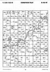 Map Image 041, Marshall County 1998