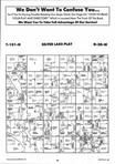 Map Image 009, Martin County 1995