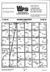 Map Image 038, Martin County 1997