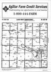 Map Image 028, Martin County 1999