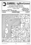 Map Image 035, Martin County 2000