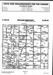 Map Image 009, Martin County 2001