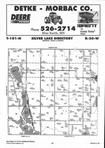 Map Image 007, Martin County 2002