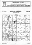 Map Image 009, Martin County 2002