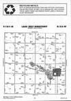 Map Image 028, Martin County 2002