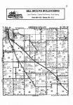 Hassan Valley T116N-R29W, McLeod County 1979  Published by Directory Service Company