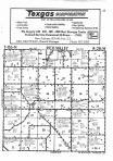Rich Valley T116N-R28W, McLeod County 1979  Published by Directory Service Company