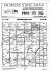Map Image 015, McLeod County 1995