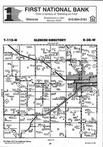 Map Image 023, McLeod County 1995
