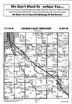 Map Image 026, McLeod County 1995