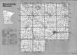 Index Map, McLeod County 1996