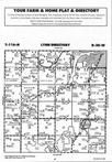 Map Image 011, McLeod County 1996