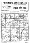 Map Image 019, McLeod County 1996