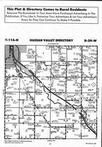 Map Image 022, McLeod County 1996