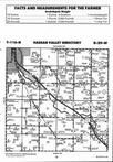 Map Image 018, McLeod County 1998