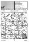 Map Image 019, McLeod County 1998
