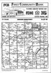 Map Image 023, McLeod County 1998