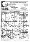 Map Image 003, McLeod County 1999