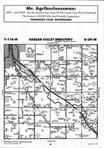 Map Image 018, McLeod County 1999