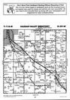 Map Image 018, Mcleod County 2000