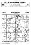 Map Image 015, Meeker County 1995