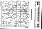 Map Image 035, Meeker County 1996